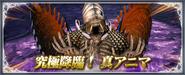 Mobius Anima Banner