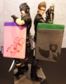 Moogle-and-Kenny-Card-Cases-FFXV