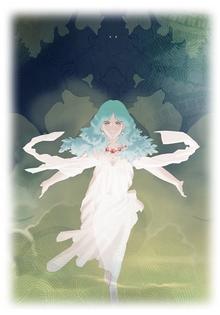 Mysteriousgirl.png