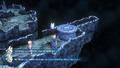 WoFF The Nether Nebula Puzzle Switch