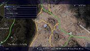 Обрывок-карты5-карта-ФФ15
