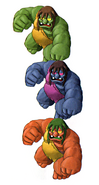 CD2-Ogre