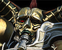 DFF2015 Odin ENG Icon