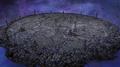 DFFNT Final Battlefield 3