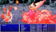 FF4PSP TAY Enemy Ability Crush (Creator)