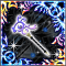 FFAB Astral Rod FFX CR+
