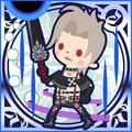 FFAB Demi Sword - Paine Legend SSR