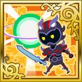 FFAB Weapon Bash - Dark Knight (M) SR+