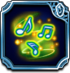 FFBE Ability Icon 50.png