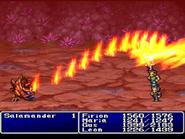 FFII Blaze16 PS