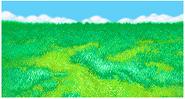 FFI Background Field