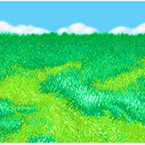 FFI Background Field.PNG