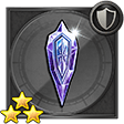 FFRK Ice Shield FFIV