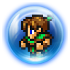 FFRK Illusionist Sphere