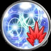 FFRK Intervene Icon