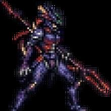 FFRK Kain (Dark Side) FFIV.png