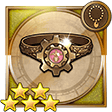 FFRK Protect Ring Type-0