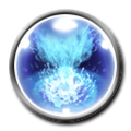 FFRK Unknown Gogo BSB Icon 2