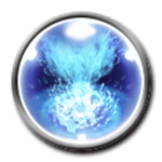 FFRK Unknown Gogo BSB Icon 2.png