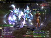 FFX-2 Mega PotionS.PNG