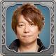 FFXIV April Fools Naoki Yoshida Avatar7