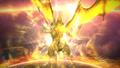 FFXIV Golden Baha