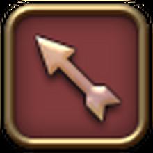 dragoon final fantasy xiv final fantasy wiki fandom dragoon final fantasy xiv final