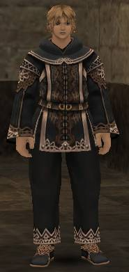 FFXI Mythril Musketeer Nicolaus (S).png