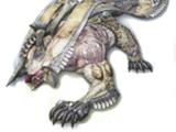 Narasimha (Final Fantasy XIII-2)