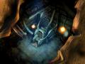 Junon gas chamber