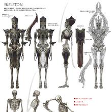 Lightning Returns - Skeleton Concept.png