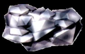 Mythril (item)