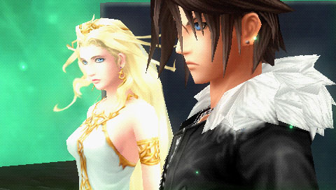 Squall and Cosmos.jpg