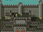 TAY Wii Baron Castle