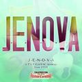 TFFAC Song Icon TFFASC- JENOVA Arrange (JP)