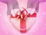 Valentione's Day Artwork 2008 (FFXI)