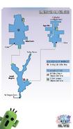 WoFF Babil Agarthir Map
