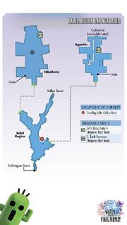 WoFF Babil Agarthir Map.png