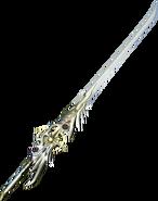 DFFNT Sephiroth Weapon 05