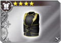 DFFOO Ballistic Armor (0)