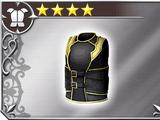 Final Fantasy Type-0 accessories