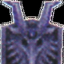 Demon Shield FFIV DS Render.png