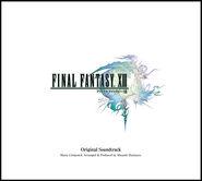 Final Fantasy XIII: Original Soundtrack