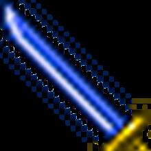 FF4PSP Weapon Ashura.png