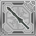 FFAB Ancient Sword R+