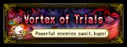 FFBE Vortex of Trials