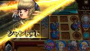 FFDCG gameplay screenshot 02