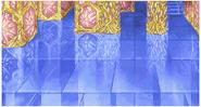 FFII Background Unknown Palace