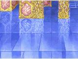 Мир Final Fantasy II