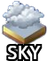 FFIX Chocobo Ability Sky Icon HD.png